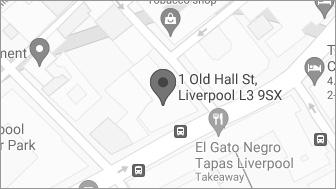 Google maps thumbnail