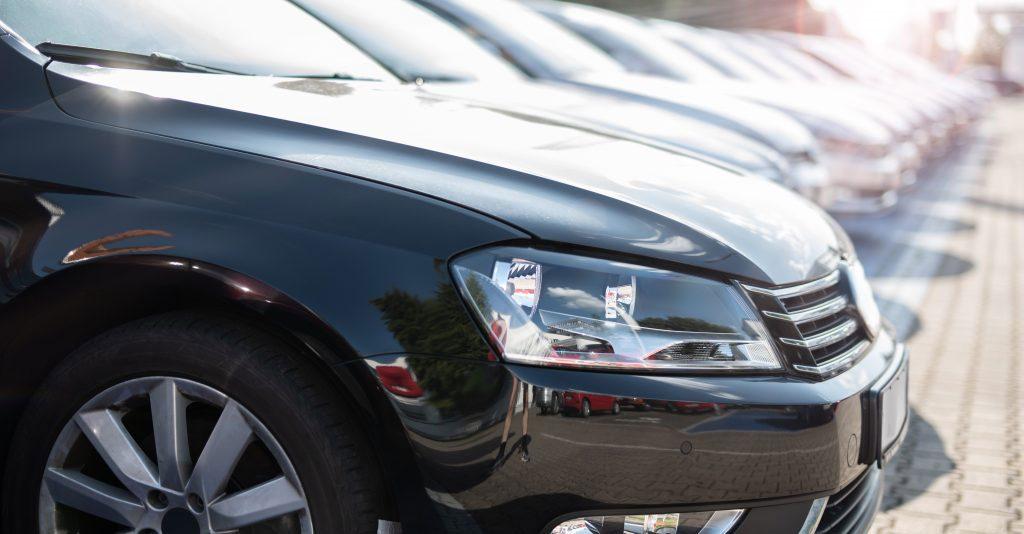 VW Emissions - Bond Turner